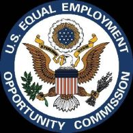 Why This Week's EEOC Ruling That Federal Law Bans Anti-Gay Job Discrimination is So Important