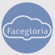 facegloria2