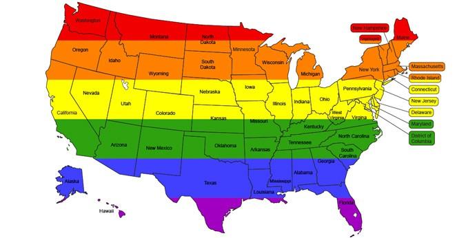 rainbow-equality-maps-homepage