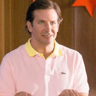 What To Watch This Week On TV: 'Wet Hot American Summer,' 'Matthew Shepard' and 'I Am Cait'