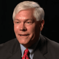 Gays Are Trying to Ruin the Boy Scouts for U.S. Rep. Pete Sessions, But He Won't Leave