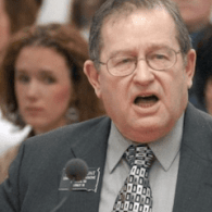 South Dakota Lawmaker Proposes Genital Inspection Policy to Determine a Student's Gender Identity