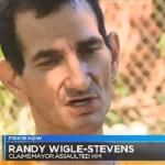 Wigle-Stevens