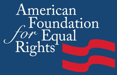 American Foundation for Equal Rights