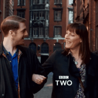 Britain's First Trans Sitcom 'Boy Meets Girl' Is a Comedy With Heart: TRAILER