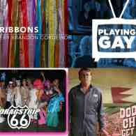 4 LGBT Crowdfund Films that Deserve Your Hard-Earned Pink Dollars: VIDEOS
