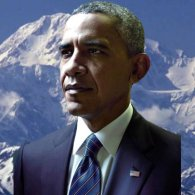 President Obama Renames Alaska's 'Mt. McKinley' to 'Denali'; Will Appear on Bear Grylls' Show