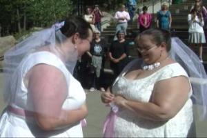 Marriage+PKG.00_00_52_16.Still002