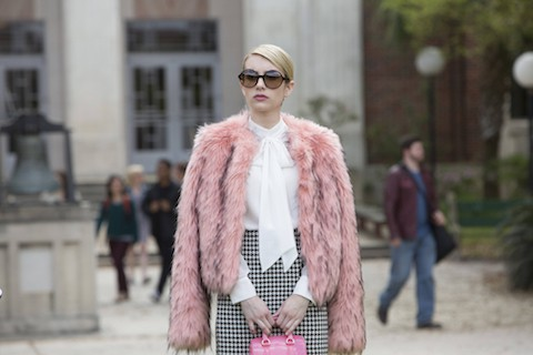 ScreamQueens_Pilot101-Campus_0097_f_hires1