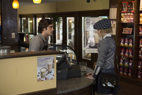 ScreamQueens_Pilot101-CoffeeShop_0232_hires1