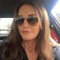 Prosecutors Won't Charge Caitlyn Jenner In Deadly Malibu Car Crash