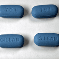 New World Health Organization Guidelines Urge Gay Men, Those At Risk Of Contracting HIV To Take PrEP
