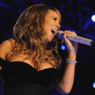 Gay Iconography: Mariah Carey Got Us Feelin' Emotions