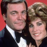 NBC Remaking the TV Classic 'Hart to Hart' with a Gay Couple