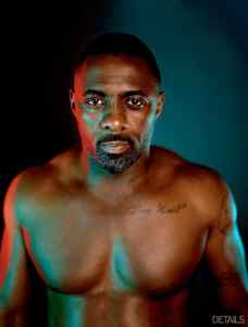 nrm_1408009313-idris-elba-topless-shirtless-details-magazine