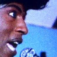 Gay Iconography: Little Richard's Rocking Legacy
