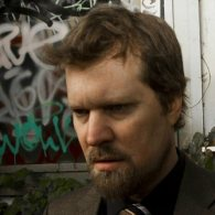 NEW MUSIC: John Grant, Mercury Rev, Bjork, pinkshinyultrablast