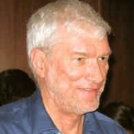 Creationist Ken Ham: Abandon Your Clothes Because Gay Marriage – VIDEO