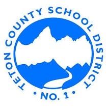 Teton School District Idaho