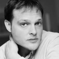 A Year In Queer Reading: Garth Greenwell's Favorite LGBT Books of 2015