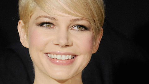 michelle-williams-wme