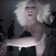 Lady Gaga Covers Chic's Classic 'I Want Your Love' for Tom Ford Fashion Film: WATCH