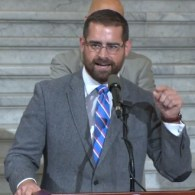 Why You Should Be Helping Brian Sims Get to Congress