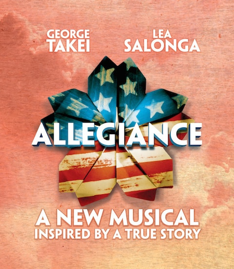 AllegianceMarquee-PRESS