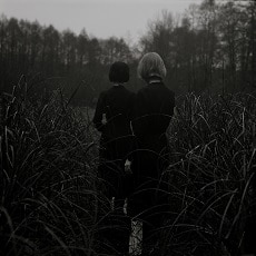 Goldmund-Sometimes1