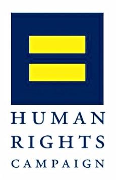 HumanRightsCampaign