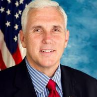Indiana GOP Lawmakers Propose LGBT Protections with Obscene Exemptions