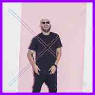 The OXD Mirror: Crookers Give Us 'Withdrawals'