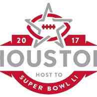 NFL Says It Will Keep 2017 Super Bowl In Houston Despite Defeat Of Equal Rights Ordinance