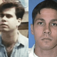 Man Convicted In Notorious Gay-Bashing Murder To Be Released on Parole