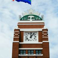 Starbucks Announces 97 LGBT Safe Spaces in Seattle: VIDEO