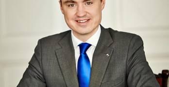 Taavi_Rõivas