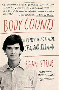 body-counts