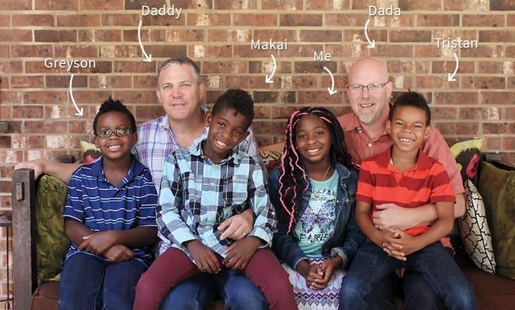family-portrait (1)