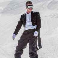 Grab Your Poles! Here's your Gay Ski Week Round Up
