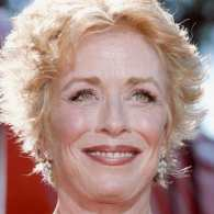 Actress Holland Taylor on Her Sexual Orientation: 'I Am Out. I Live Out'