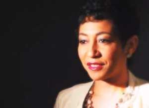 Aisha Moodie-Mills