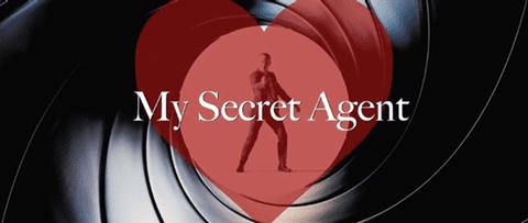 secret'