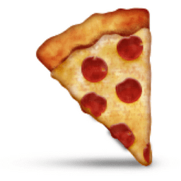 slice-of-pizza