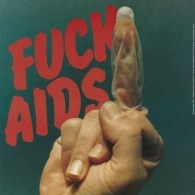 2_fk_aids