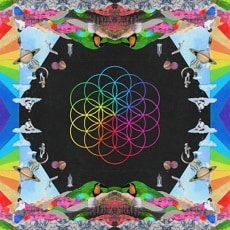 Coldplay a head