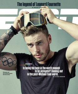 Gus-Kenworthy-Comes-Out-Cover-ESPN