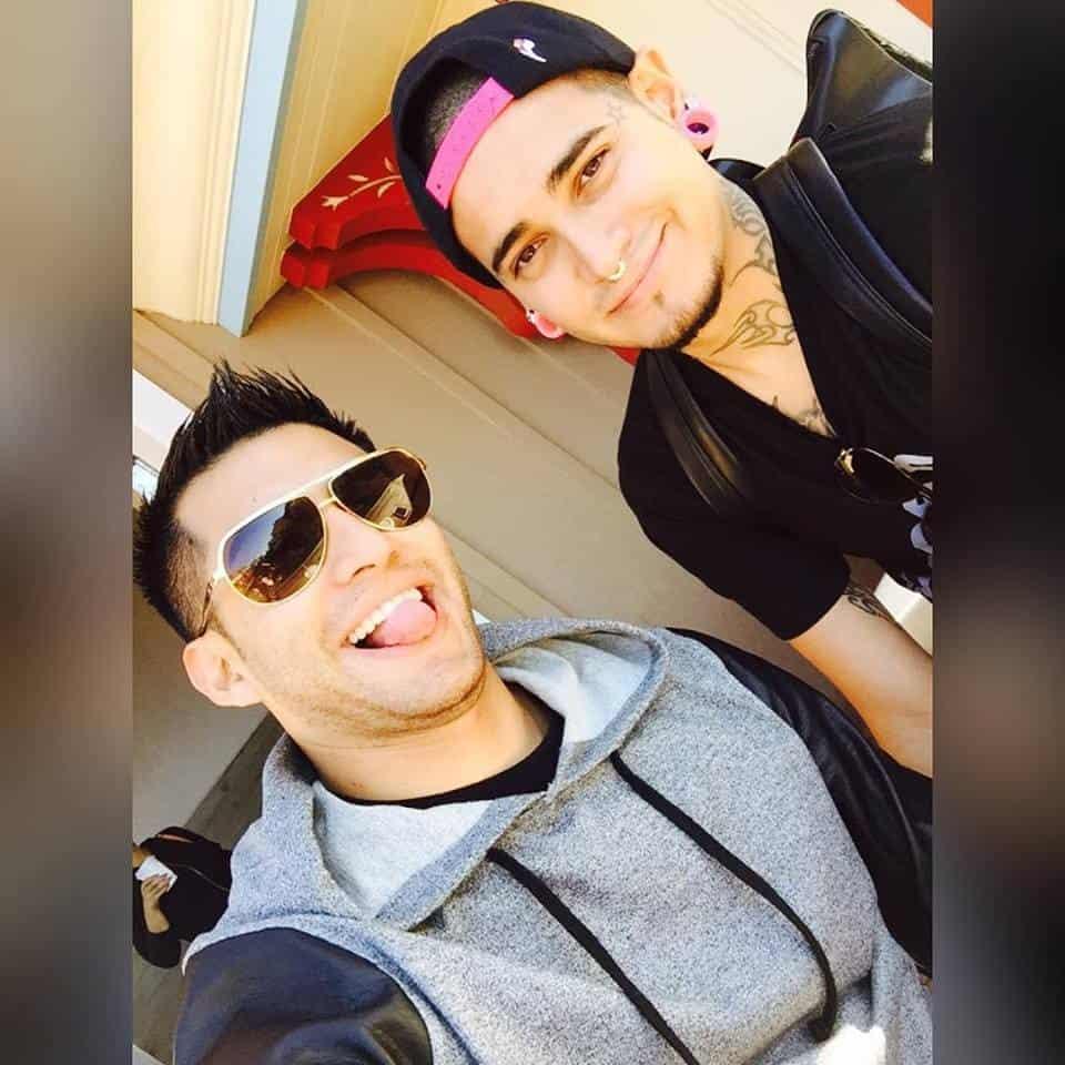 Gay Clubs In El Paso Tx