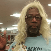 Anti-Gay Jacksonville Pastor Drops Plan To Dress In Drag To Protest Human Rights Ordinance