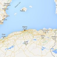 Tunisia Sentences Six Men Accused of Sodomy Following Anal Examinations