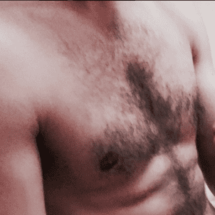 One Direction's Liam Payne Proves His Abs Can't Be Defeated by Christmas